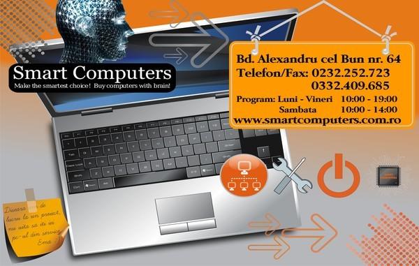 SmartComputers.com.ro