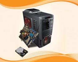 Reparații PC