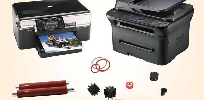 Reparații imprimante