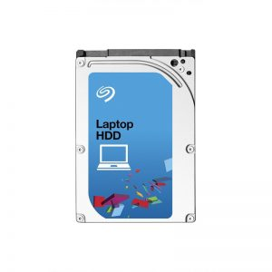 laptop-hdd-500gb-sata-ii-5400-rpm-cache-8mb-95-mm